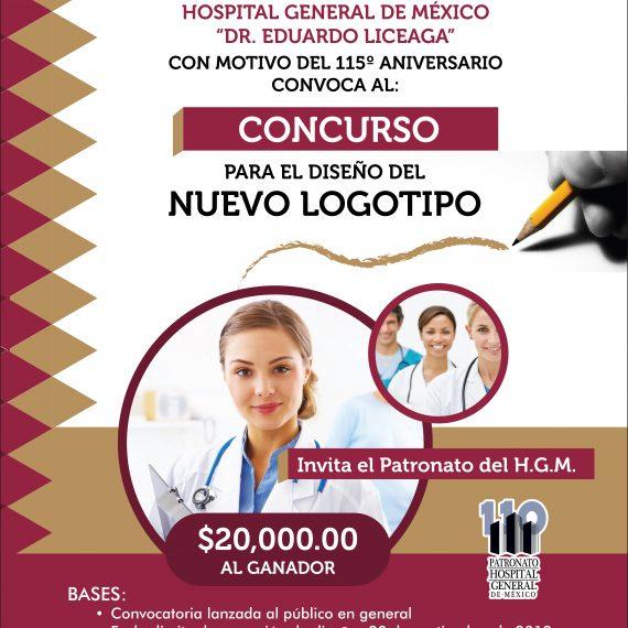 https://patronatohgm.mx/wp-content/uploads/2019/08/Lona-Nuevo-Logo2-570x570.jpg