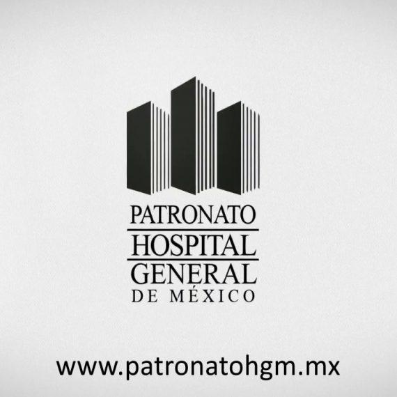 https://patronatohgm.mx/wp-content/uploads/2019/08/maxresdefault-570x570.jpg